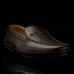 AS-09 / 180 MOCCASIN CERVO/CALF