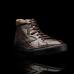 AS-12 / 5030 HALF/BOOT CERVO/COCCO